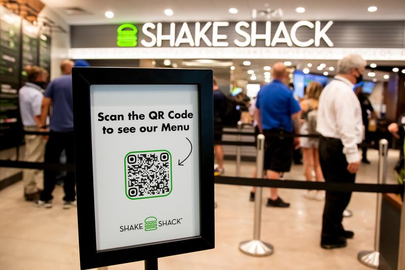 072021_Shake_Shack-006.jpg