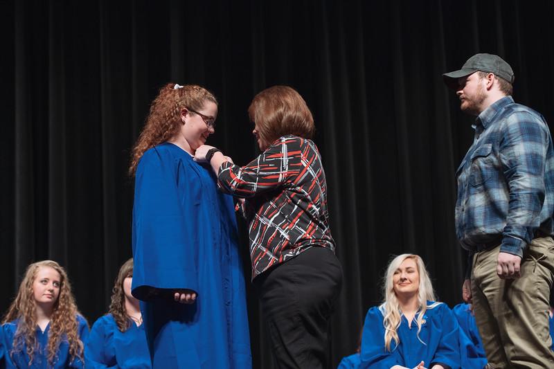 20181214_Nurse Pinning Ceremony-5362.jpg