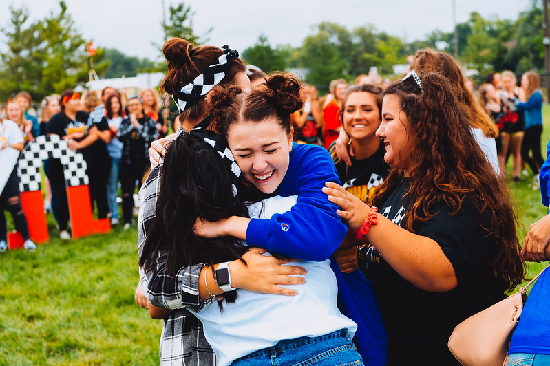 Sept 09, 2018_Bid Day 2018-8302.jpg