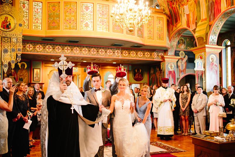 Kira and Kevin Wedding Photos-248.jpg