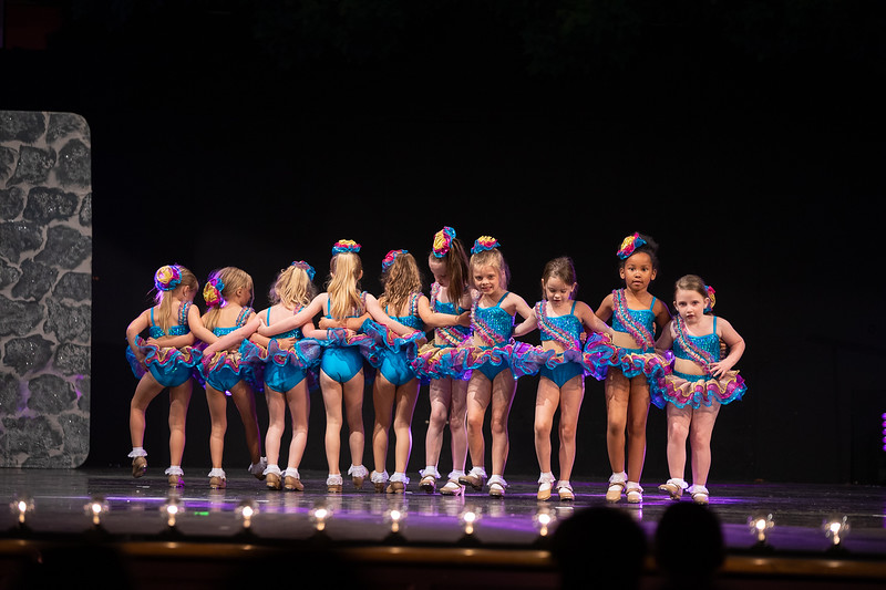 Dance Productions Recital 2019-134.jpg