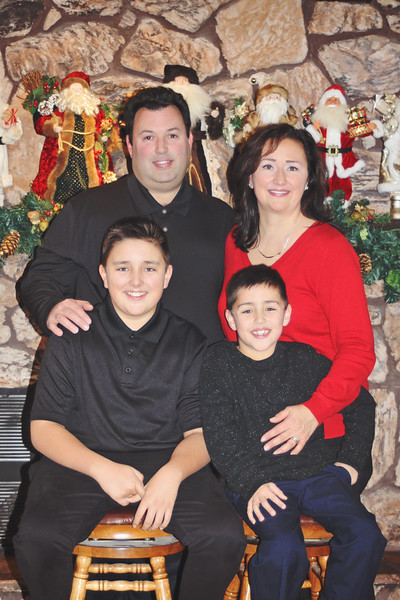 Marzocco Family IMG_5050 matte.jpg