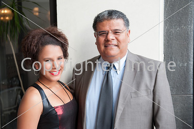 Cuff Links Beverly Hills 05-09-2013