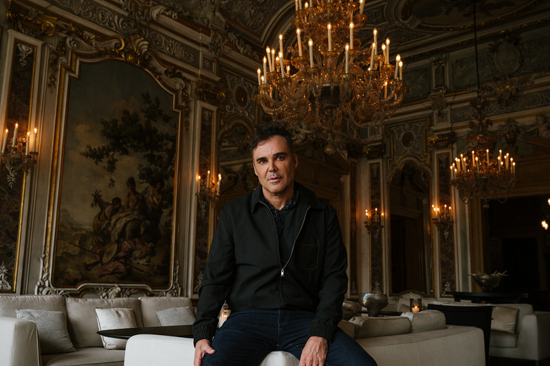 Portrait David LaChapelle.jpg