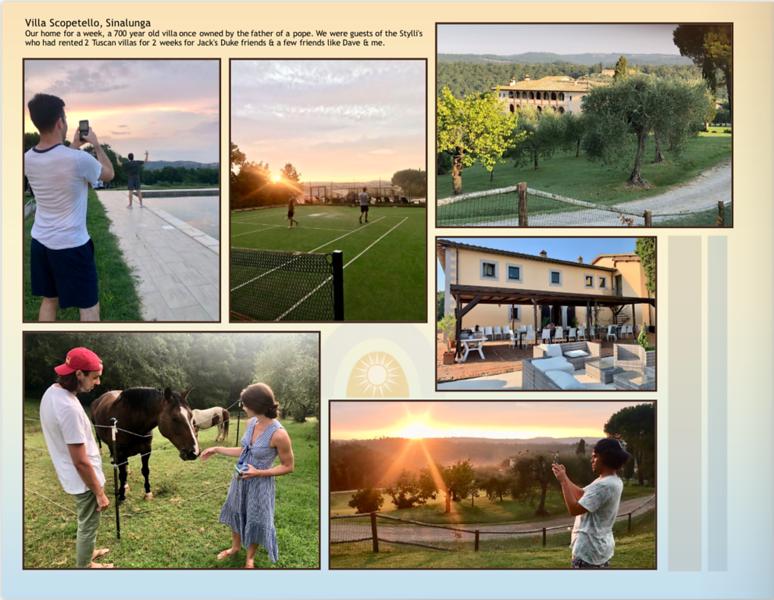 Tuscany, Rome, Ukraine Page 3.png
