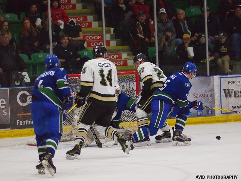 Okotoks Oilers VS Calgary Canucks AHJL (135).jpg