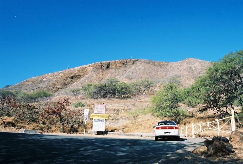 Hawaii-668.jpg