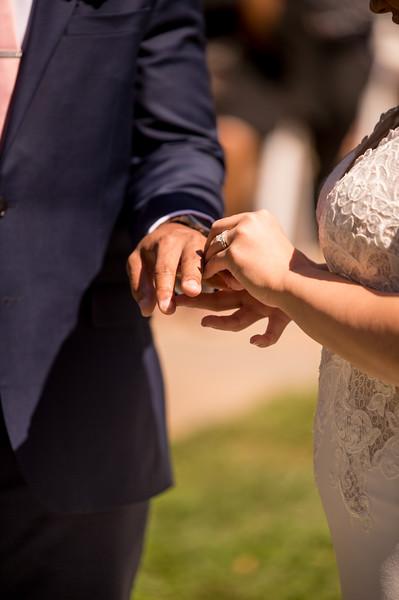 STwedding-129.jpg