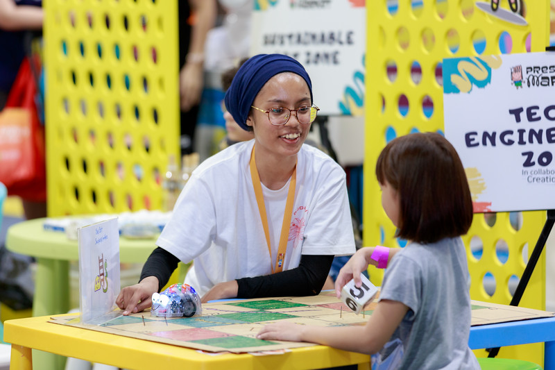 KidsSTOP's 'Preschool STEAM Learning Festival' (PLF) Event-D2-002.jpg