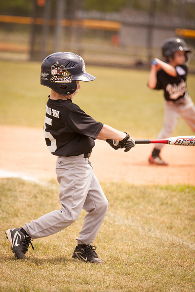 Younger Baseball-11.jpg