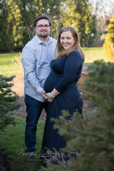 maternity00009.jpg