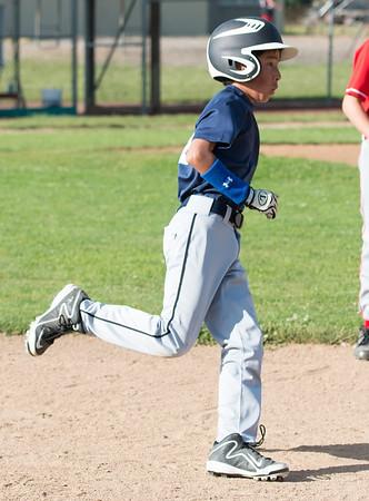 Eagles Baseball 061914