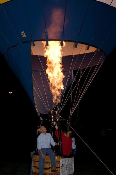 Touchstone Energy Hot Air Balloon C2863 125.jpg