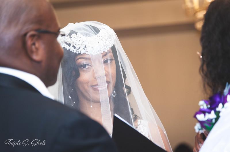 Tinch Wedding Photos-128.JPG