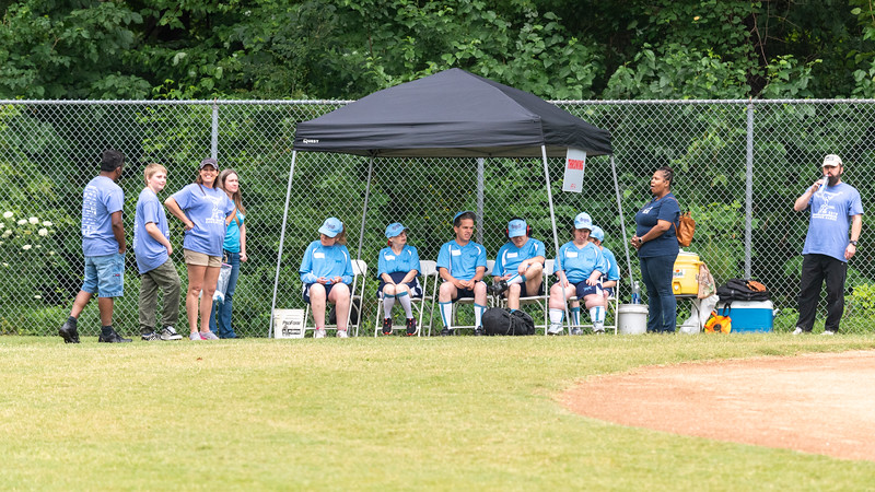 Special Olympics Softball Skills-1258.jpg