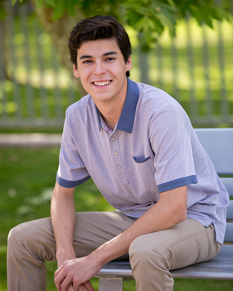 Logan_Senior_Session-149.jpg