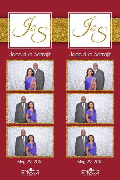 JagrutiSatrajit_18.jpg