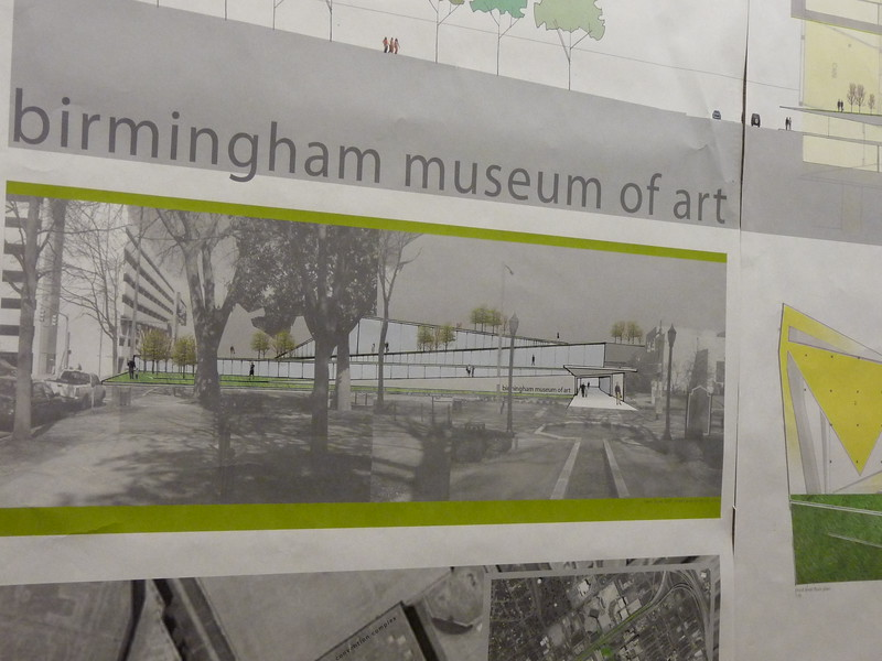 Birmingham Museum of Art drawings.jpg
