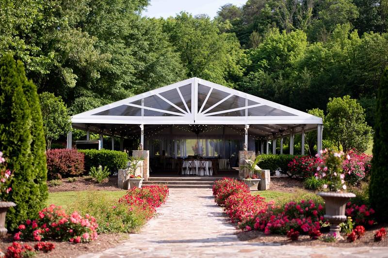 garden-reception.jpg