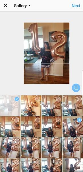 Screenshot_20180615-090556_Instagram.jpg