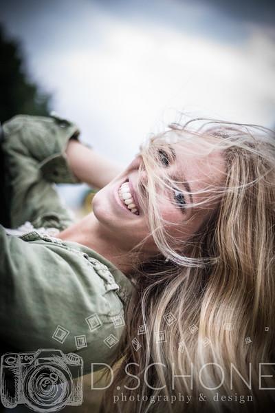 Abby Summer -135.JPG