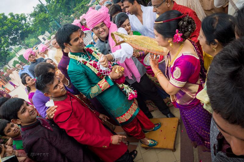 Wedding Day-2_xqd (Jay Pooja)-332.jpg