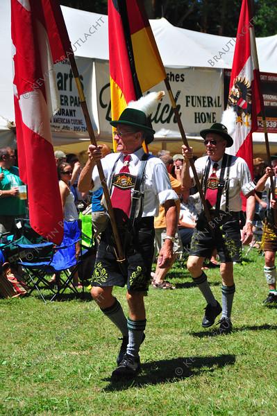 Waldfest 2010 018.JPG