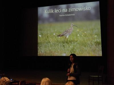 Konferencja we Wrocławiu