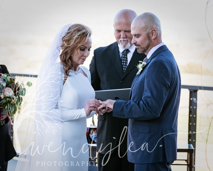 wlc Morbeck wedding 1622019.jpg