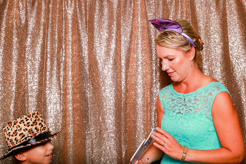 Photo Booth Rental Orange County (37 of 151).jpg