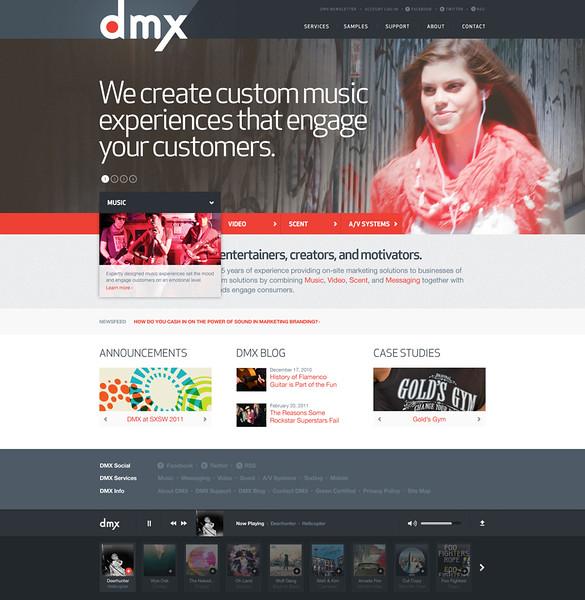 DMX-Website-2.jpeg