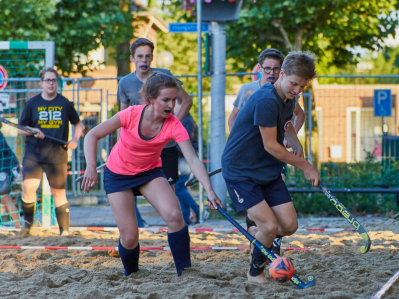 20170616 BHT 2017 Beachhockey & Beachvoetbal img 218.jpg
