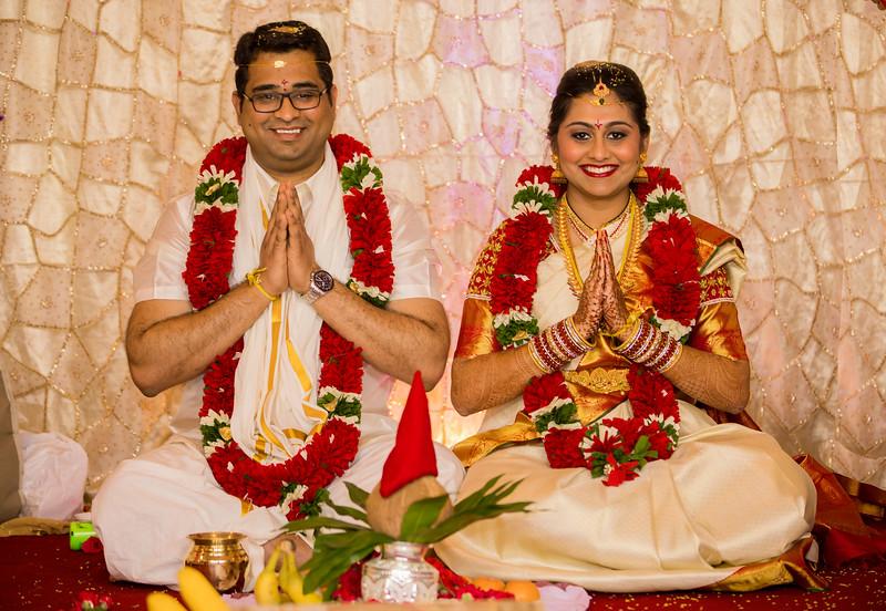 Meghana+Kaushik