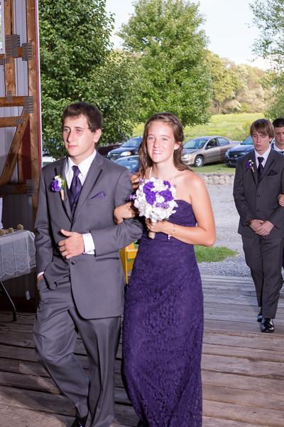Tasha and Brandon Wedding-226.jpg