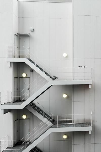 2019-09-11 Tokyo-330.jpg