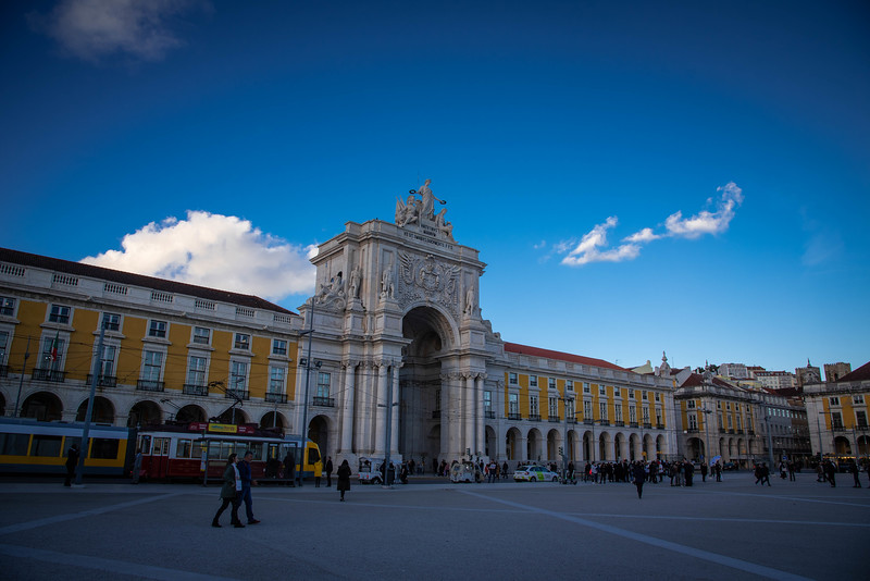 Lisbon-46.jpg