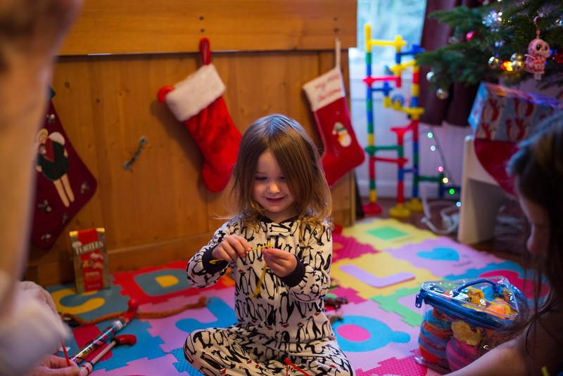2014-12-25-Christmas-Twice