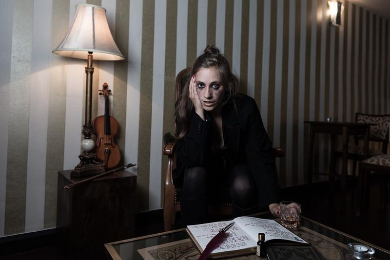 Annika_Album_The Devil's Story Book_260717 (126).jpg