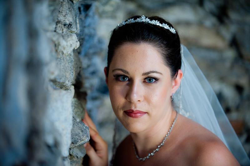 Alexandra and Brian Wedding Day-240.jpg