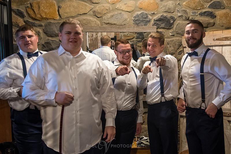 Ironstone Ranch Wedding 055.jpg