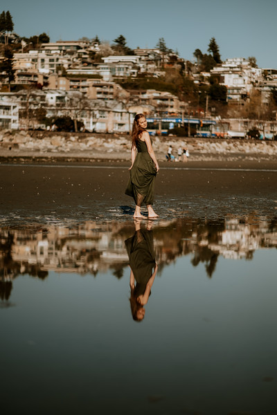 Beach Styled Shoot-11-5731.jpg