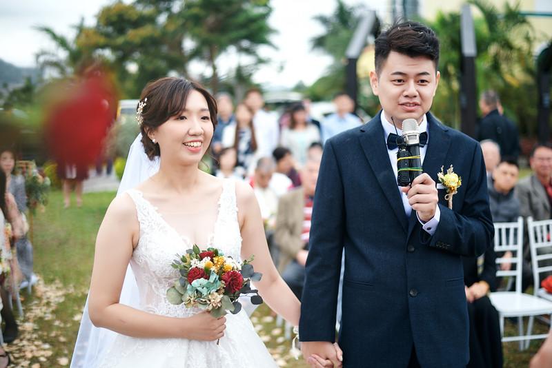 20190323-子璿&珞婷婚禮紀錄_532.jpg