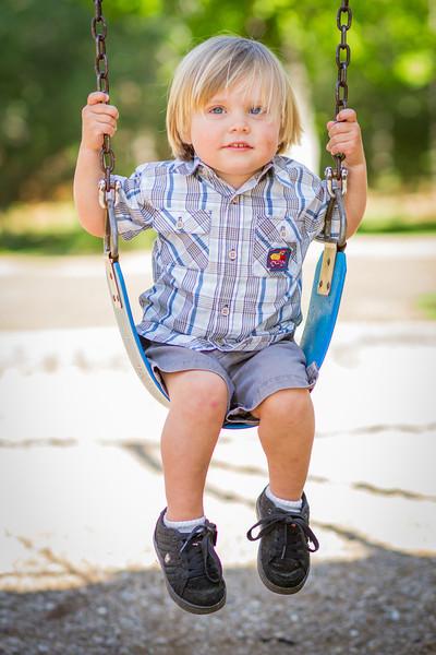 05-01 Preschool Picture Day-123.jpg