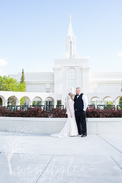 wlc  Krachel Wedding 348 2018.jpg