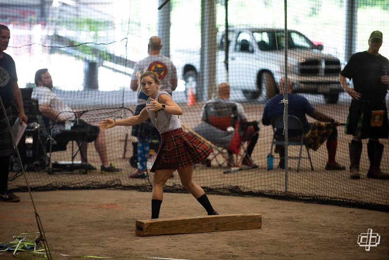 2019_Highland_Games_Humble_by_dtphan-344.jpg