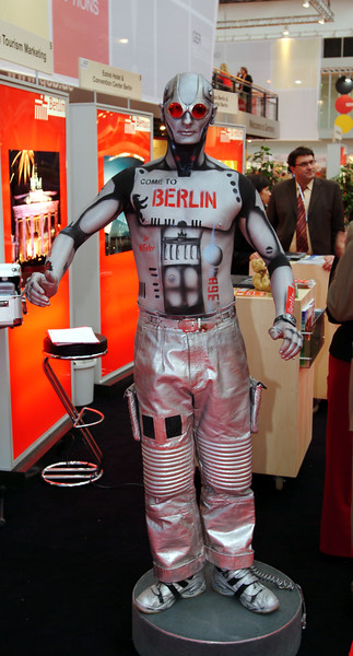 General Shot Robot.1jpg.jpg
