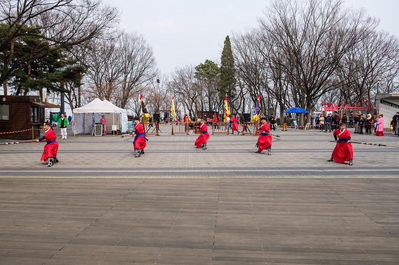 20170328 Korean Cultural Event 058.jpg