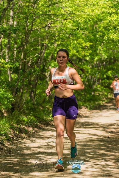 Plastiras Lake Trail Race 2018-Dromeis 10km-239.jpg