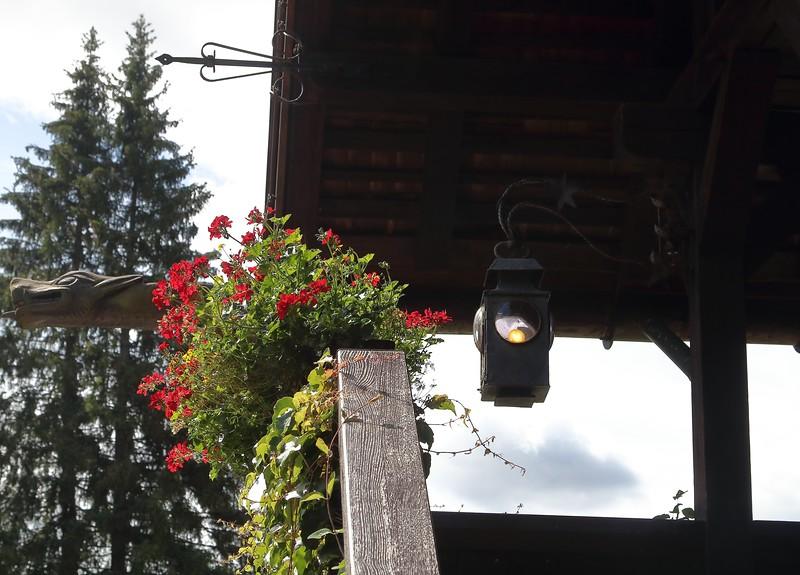 08.08.2018 - HEIMATMUSEUM HÜSLI, GRAFENHAUSEN-005