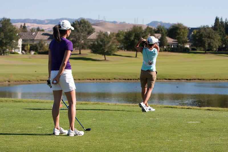 2010_09_20_AADP Celebrity Golf_IMG_0154_WEB_EDI_CandidMISC.jpg